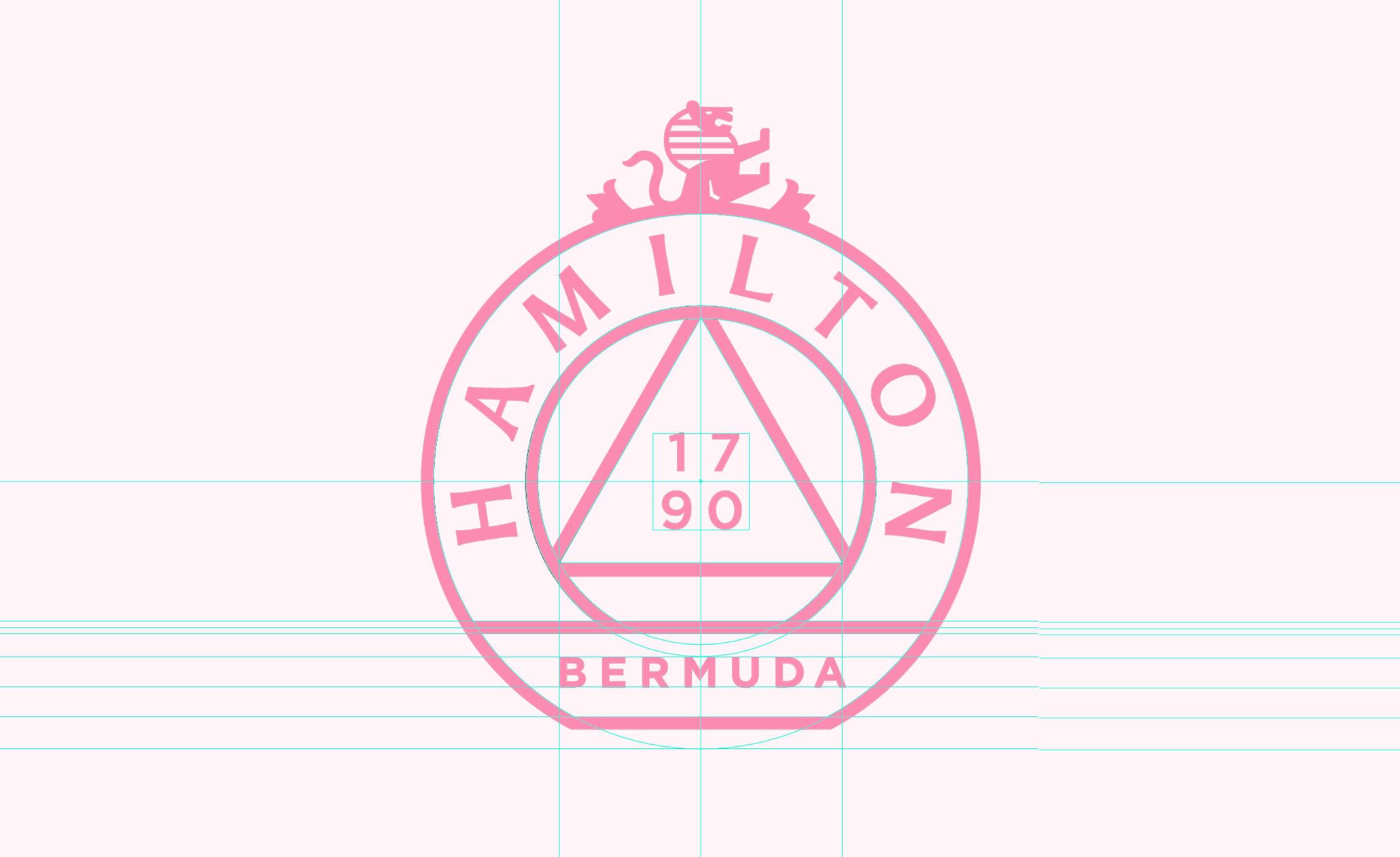 Bermuda-006.jpg
