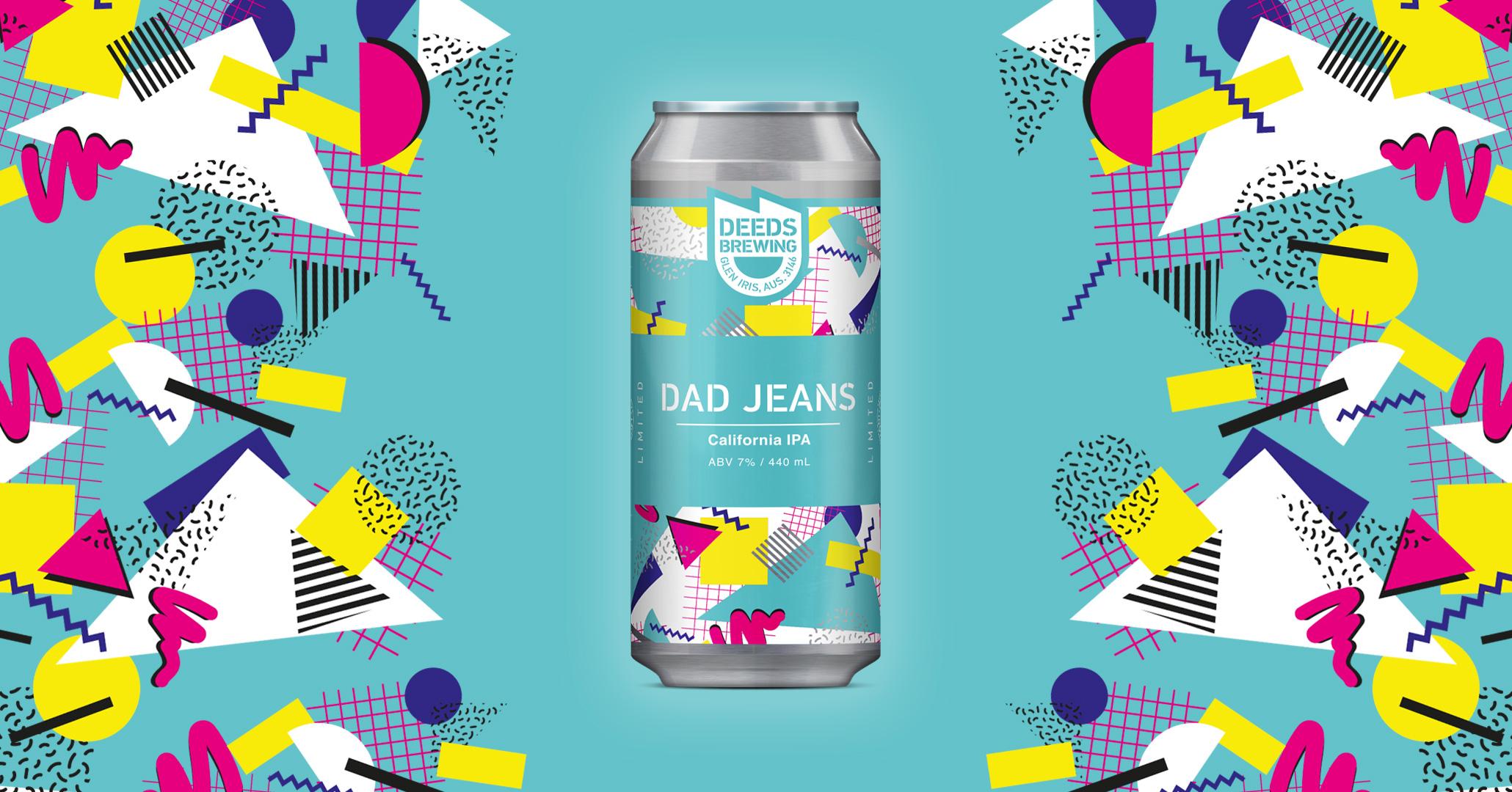DadJeans_IMAGE_WEB.jpg