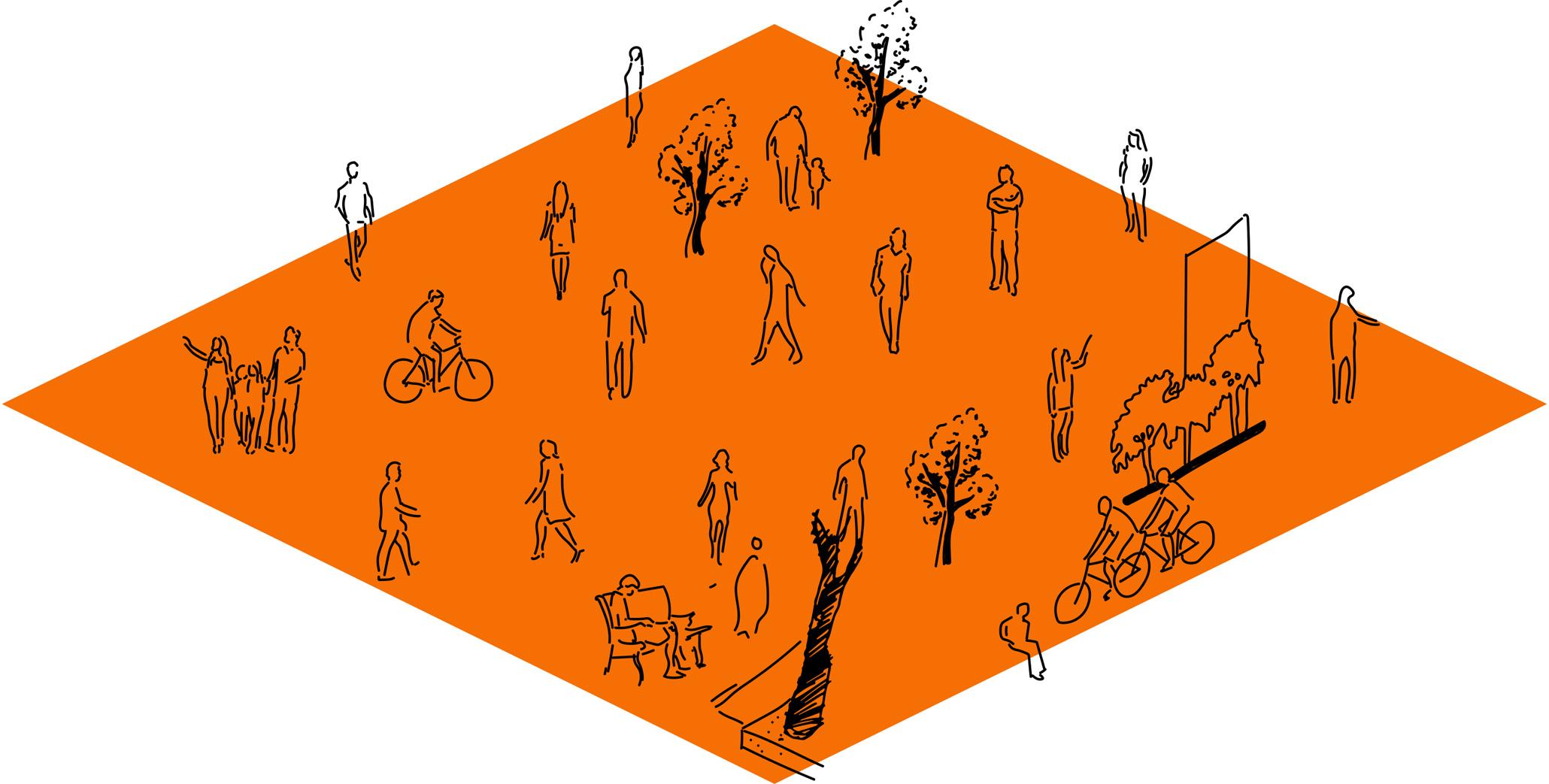 09_CRS_Illustration.jpg