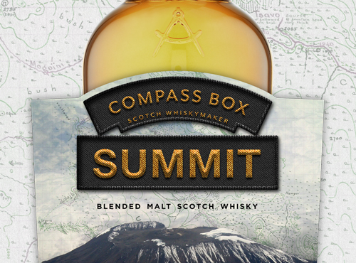Summit Limited Edition