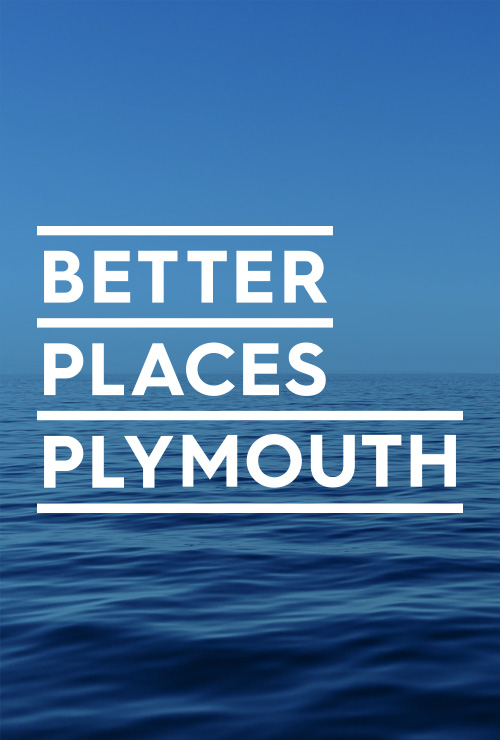 Better Places Plymouth